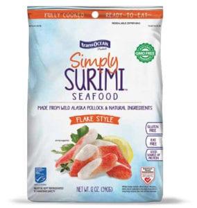 trans-ocean-simply surimi flake