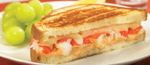 Crab-Classic-Grilled-Cheese