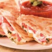 Crab-Classic-Quesadillas
