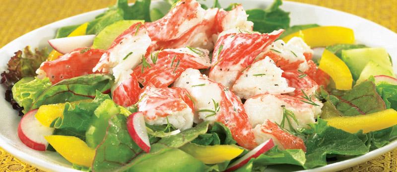 GF-Really-Simple-Seafood-Salad