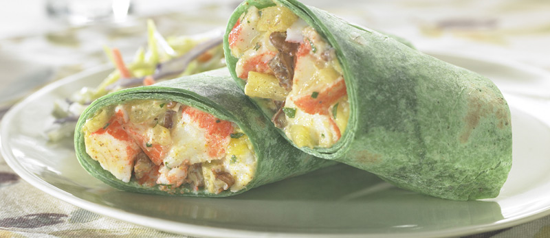 Southwestern-Crab-Classic-Roll-Up