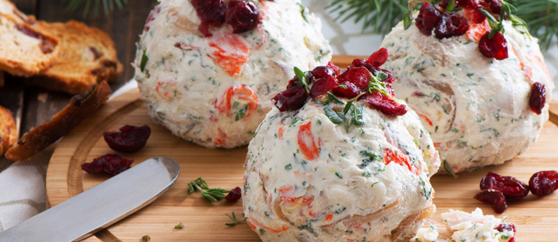 Seafood-and-Crab-Holiday-Cheese-Ball
