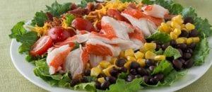 GF-Crab-Classic-Cobb-Salad