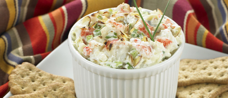 Hot-&-Tasty-&-Easy-Crap-Dip