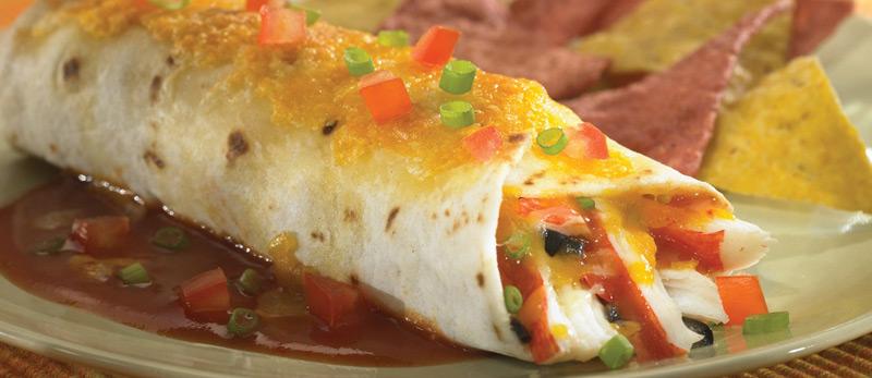Crab-Classic-Enchilada