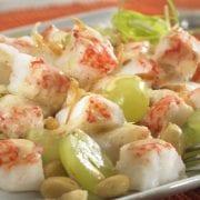 Crab-Classic-Oriental-Style-Salad