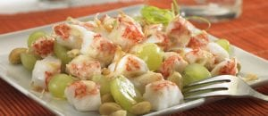 Crab-Classic-Oriental-Style-Salad
