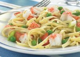Linguine-&-Crab-Classic-Salad
