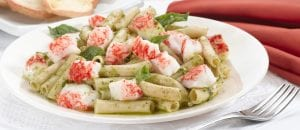 Lobster-Classic-with-Fresh-Pesto