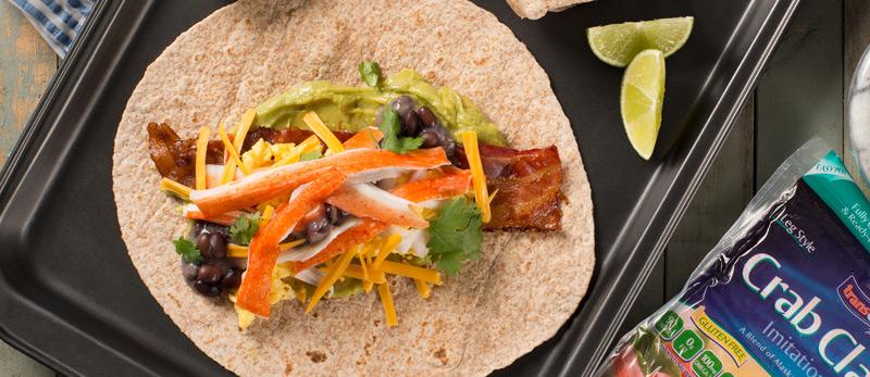Crab-Classic-Breakfast-Burrito