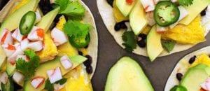 Crabby-Breakfast-Tacos