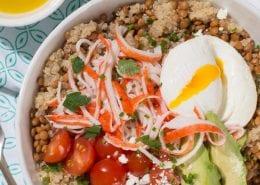 Lentil-and-Quinoa-Crab-Classic-Bowl