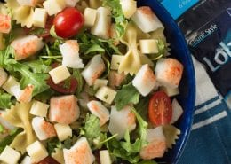 Lobster-Classic-and-Cheese-Pasta-Salad