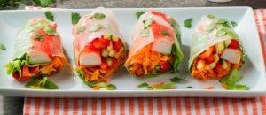 Rice-Paper-Crab-Classic-Salad-Rolls-016