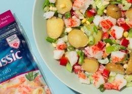 Summer-Crab-Chowder-Salad