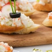 Crab-Classic-Canapes