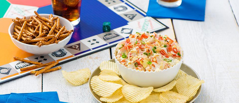 Hot-Tasty-Lobster-Dip