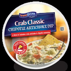 crab-classic-chipolte-artichoke-dip