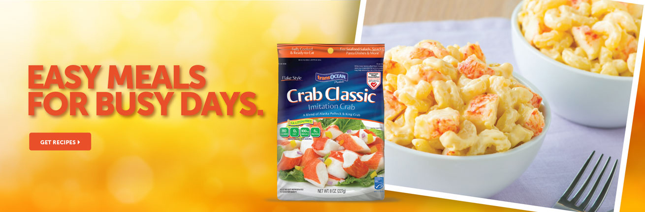 easy-seafood-meals