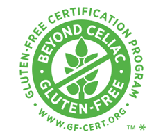 gluten-free-logo-2018
