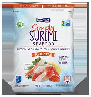 simply-surimi-flake-style