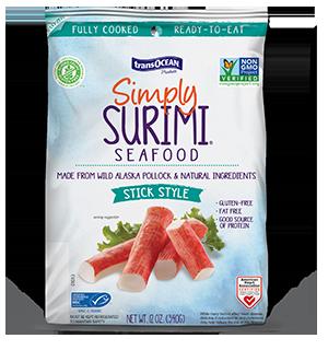 simply-surimi-stick-style