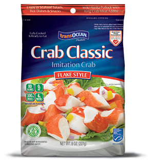 to-crab-classic-flake-style