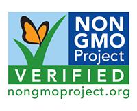 to-non-gmo-logo