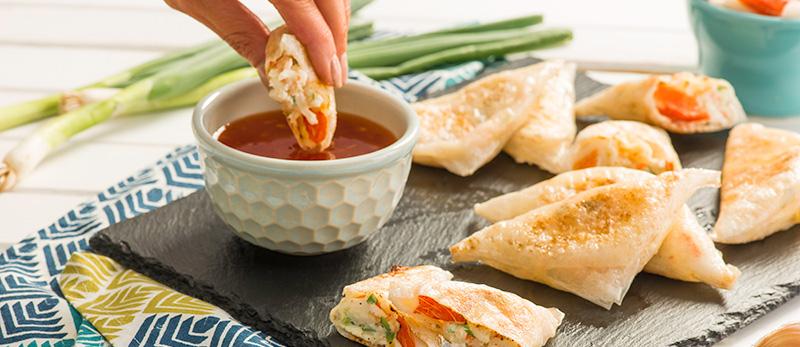 Gluten-Free-Crab-Rangoon-030