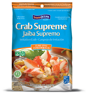 crab-supreme-jaiba-flake