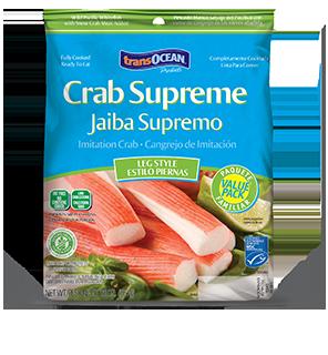 crab-supreme-jaiba-leg