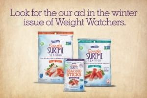 weight-watchers-rt