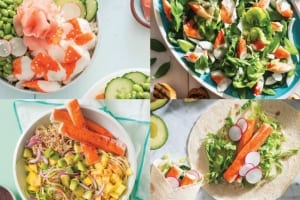 healthy-delicious-seafood-salad-r