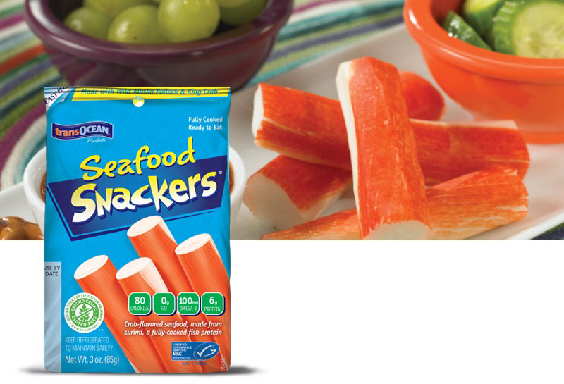 TO-Seafood-Snackers-Product-Page