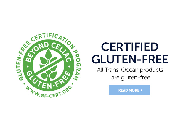 certified-left