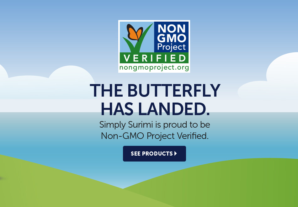non-gmo-2019