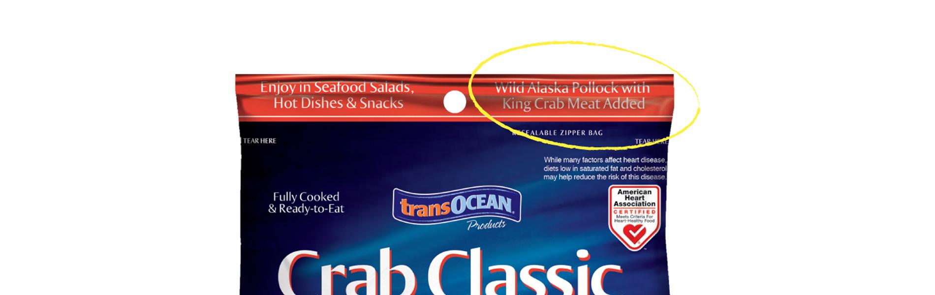 crab-classic-wild-alaska-pkg