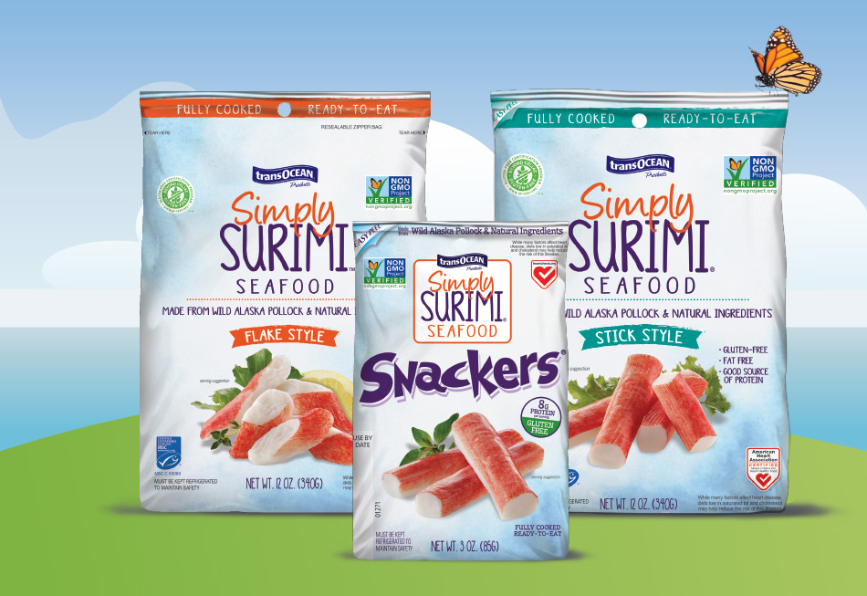 simply-surimi-snackers