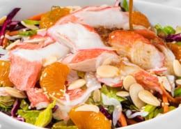 Asian-Chopped-Crab-Classic-Salad